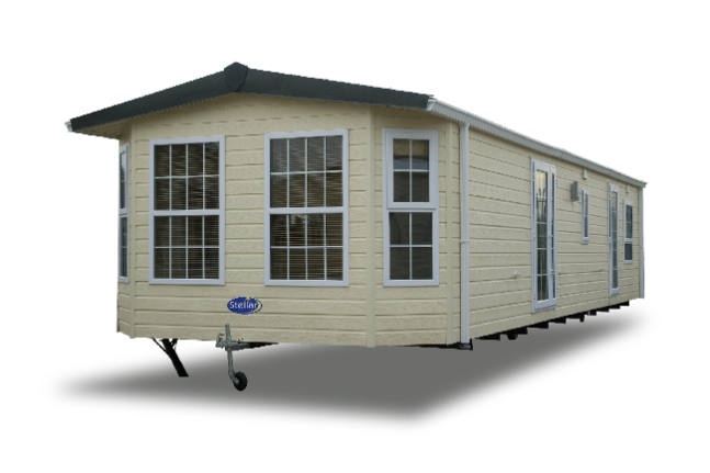 We buy any Mobile Home Costa del Sol – webuyanycaravanspain com